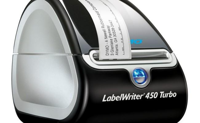 Dymo Labelwriter Dollar Moves Making Money Online