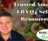 trusted-amazon-fba-q4-seller-resource-1